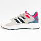 adidas  sneaker chaos grey white