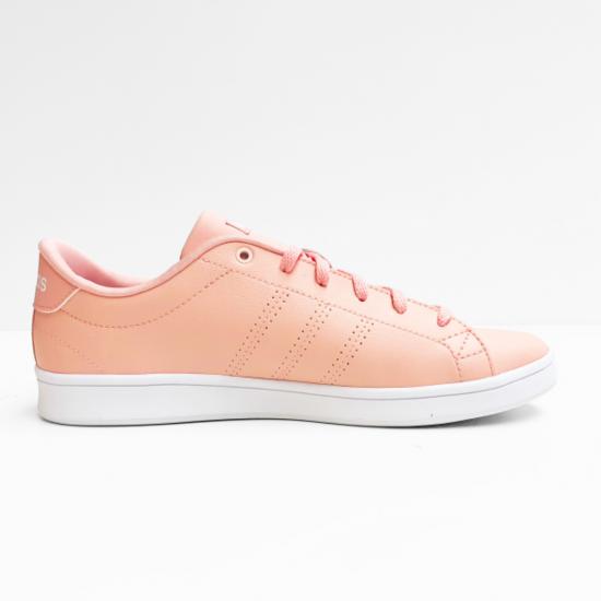 adidas sneaker  salmon  pink