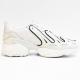 adidas  sneaker white