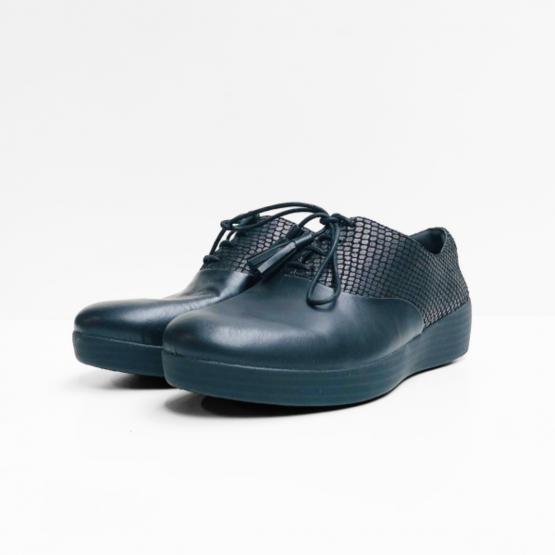 Fitflop sandalen  black