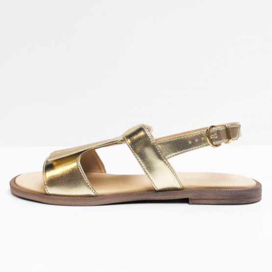 Florens sandalen plantino
