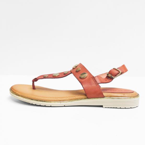 Kaleo sandalen