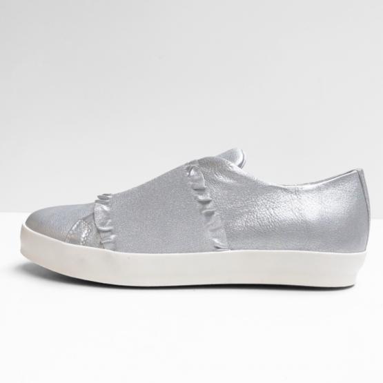 Louisa sneakers