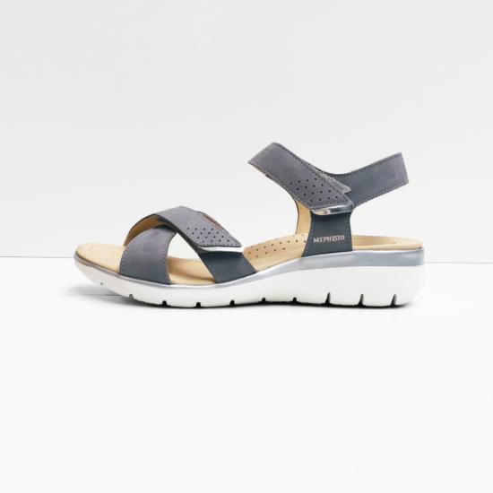 Mephisto sandalen