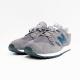 new balance  sneaker   dark grey