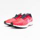 NIKE  sneaker ember glow pink