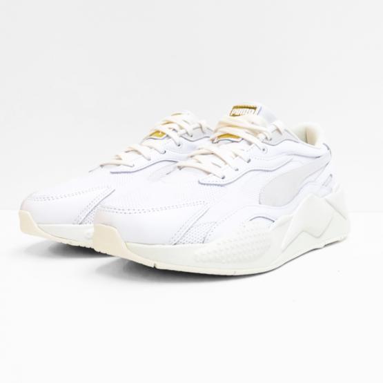 puma sneaker rsx3 white