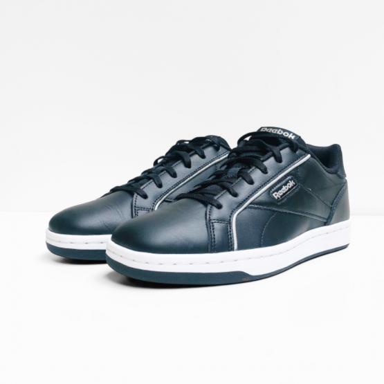 reebok sneaker black