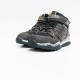Skechers Adventure  boots chocolate black