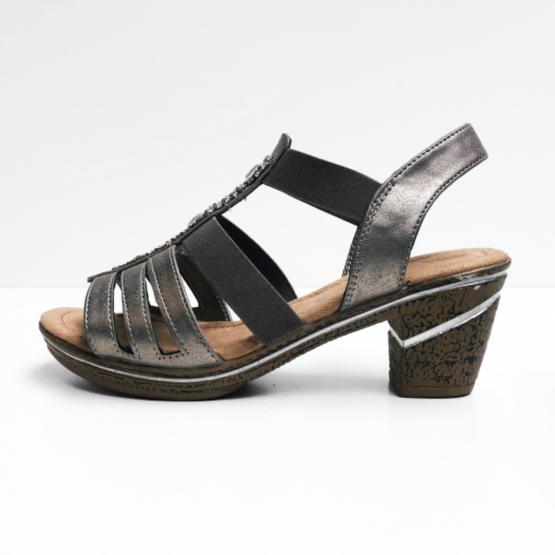 Supremo sandalen