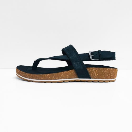 Timberland  sandalen string