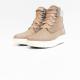 Timberland  boots medium grey