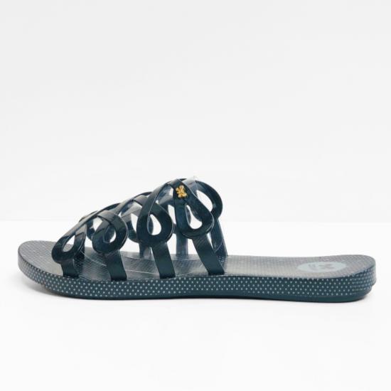 ZAXY slippers black
