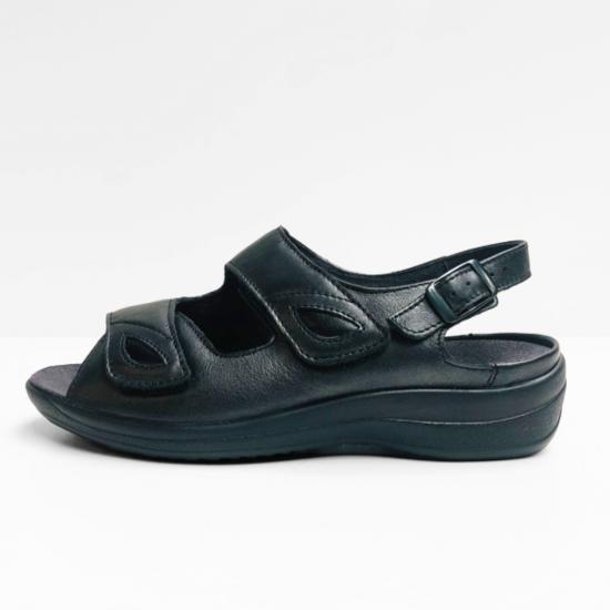 Ströber comfortabele sandalen
